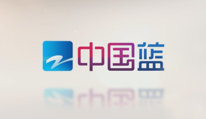 ZJSTV_logo