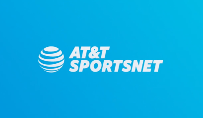 Root Sports Southwest, the regional sports network that carries Astros and Rockets games, was rebranded Friday as AT&T SportsNet Southwest.
