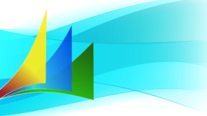 Dynamics Ax Wallpaper 1920x1080