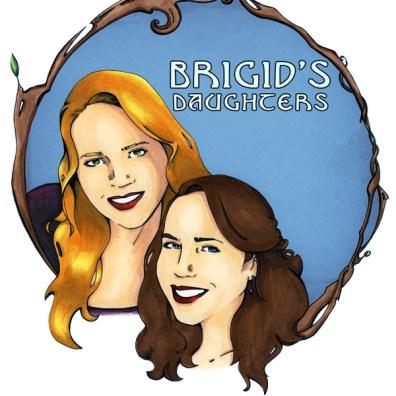 Brigids Daughters