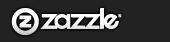 zazzlestorel