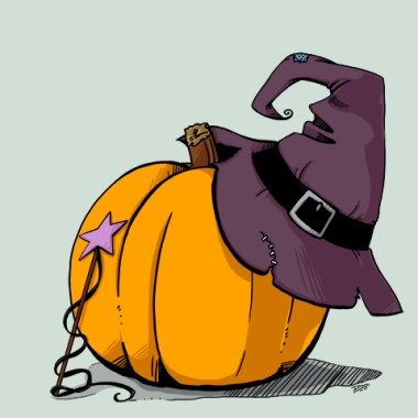 pumpkinandpiceandeverythinghalloween