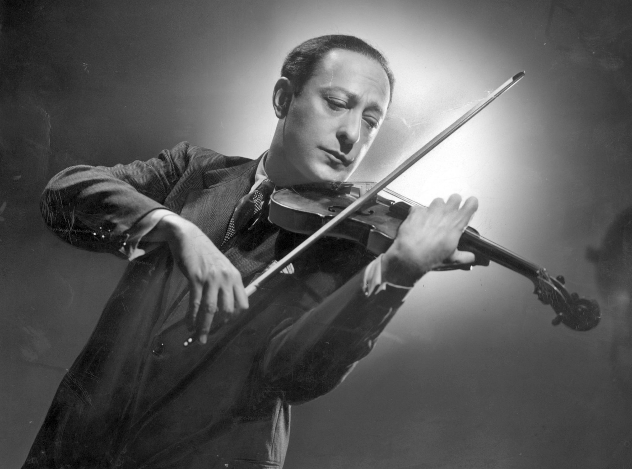 Image result for violin players pics