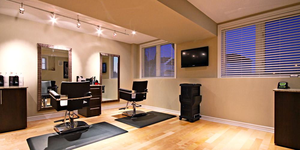 Art Of Hair Studio Kanata Ontario