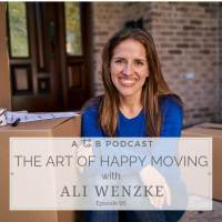 A to B Podcast_Episode 66_The Art of Happy Moving