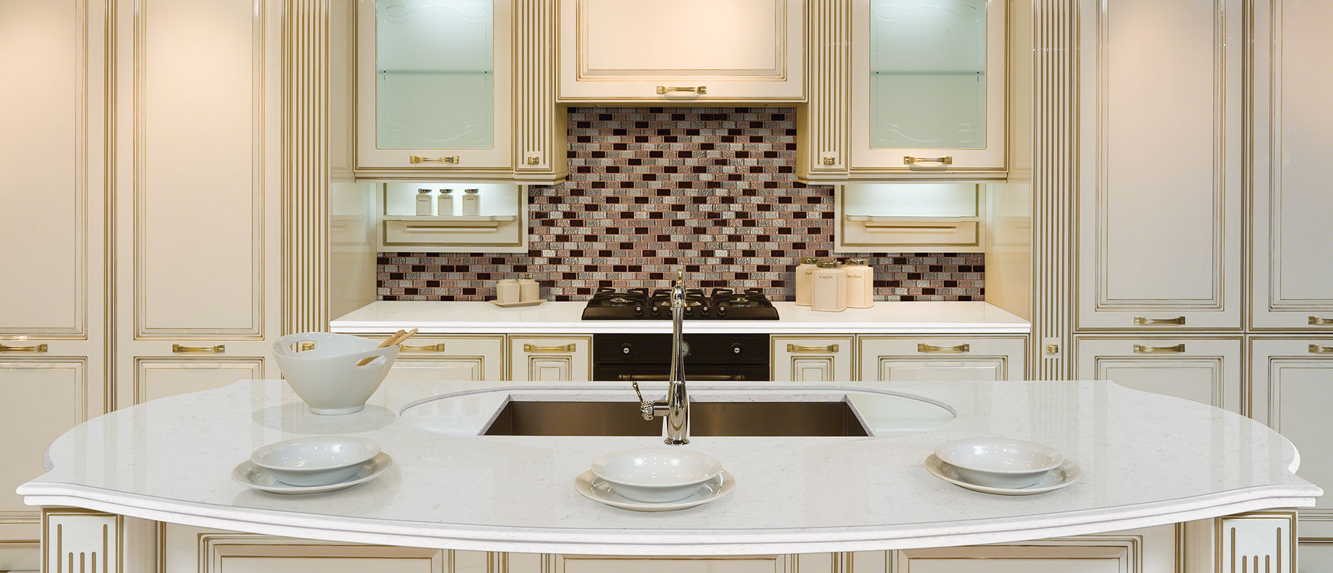 Msi Virtual Kitchen Designer