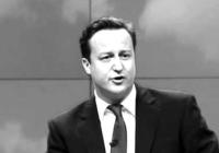 Cassetteboy remix the news: Is Cameron a threat to context? (Sept 2015)