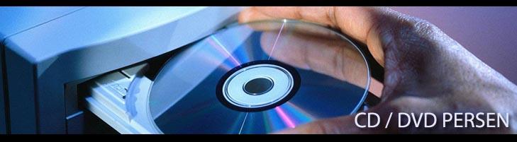 goedkoop uw cd persen