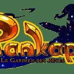Découvrez et soutenez Pankapu le gardien des rêves