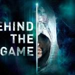 Exposition «Behind the game» à La Gaîté Lyrique