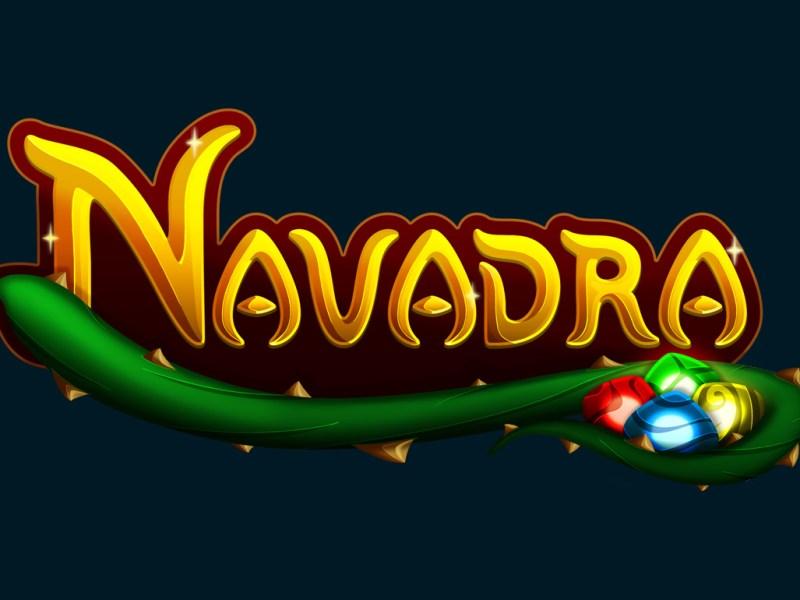 Navadra. Mes illustrations pour un jeu vidéo ludique novateur