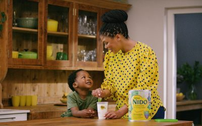 What Do Parents Need To Know About Micronutrients?
