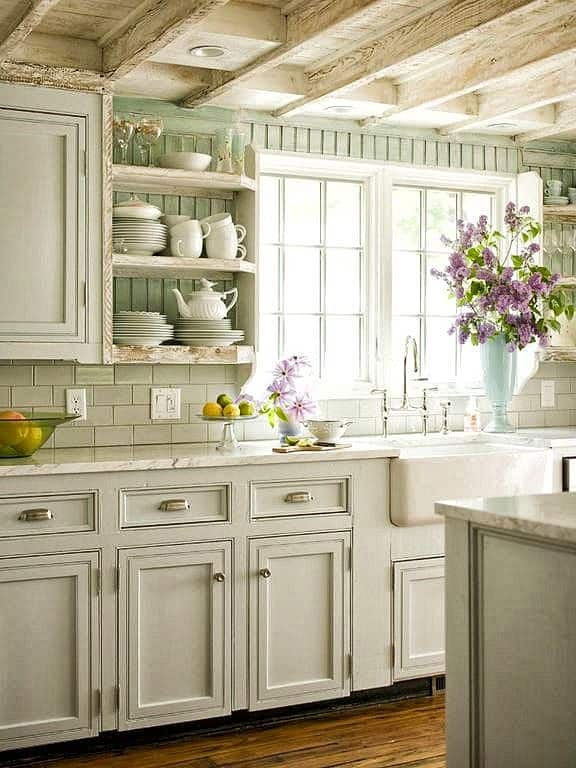 beautiful tile kitchen backsplash ideas