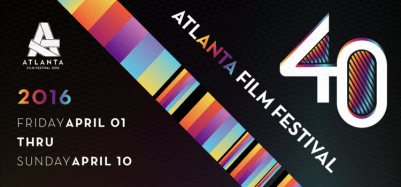 ATLFF-2016-Hero-Graphics