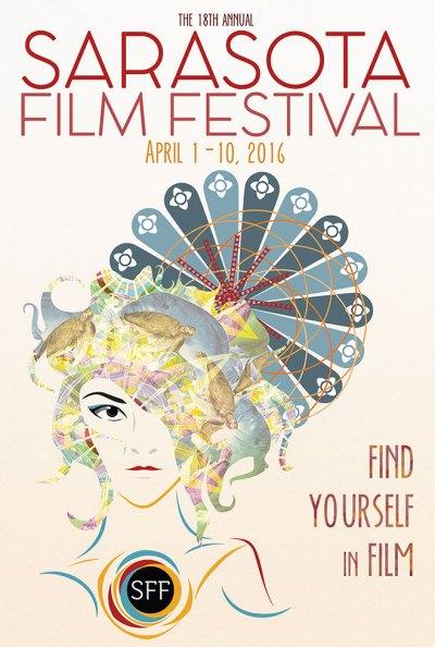sarasota-film-festival-poster-for-web