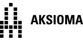 Aksioma_logo