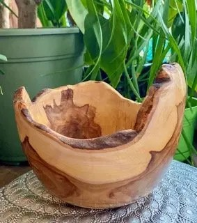 Crabapple Bowl