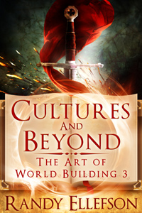 Cultures and Beyond (Vol. 3)