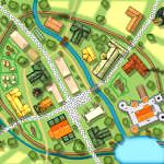 Village_Web