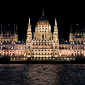It's Over: Hungarian Residency Bond Program on Moratorium
