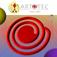ARTOTEC katalog ~ 2009