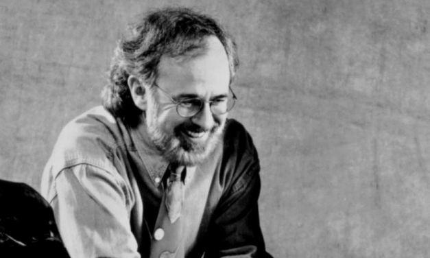 """I """"numeri"""" come fondamento estetico e ludico nella discografia di Bob James – Ultima Parte"""