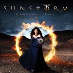 """Emotional Fire"" – Sunstorm"