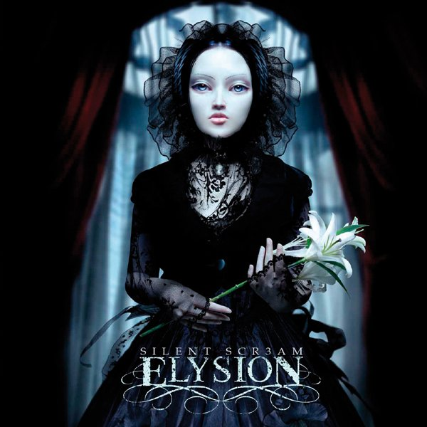 """Silent Scream"" –Elysion"