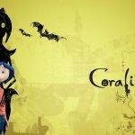 Coraline – 11 curiosità sul film di Henry Selick