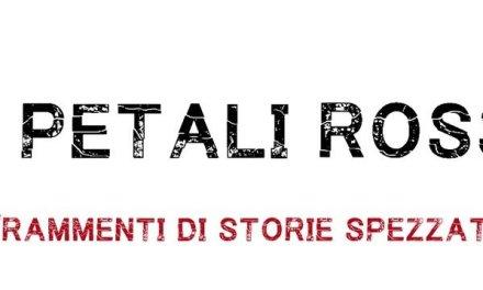 """""""4 Petali Rossi"""" – A.A. V.V."""