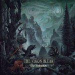 """""""The Unknown"""" – The Vision Bleak"""