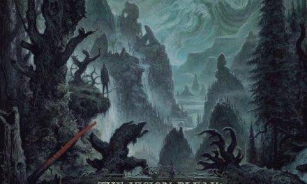 Il viandante e il cercatore: i The Vision Bleak sui sentieri di Friedrich