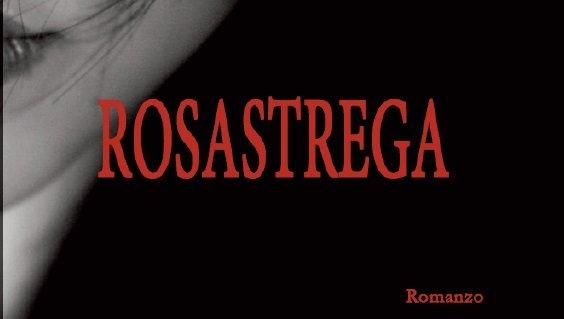 """Rosastrega"" – Carla Menaldo"