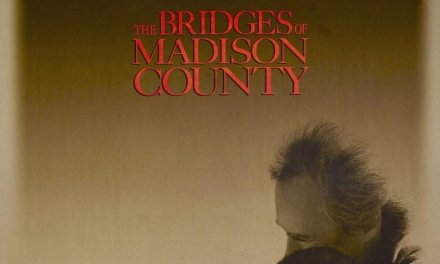 Madison County, sul Roseman Bridge tra passione e amore