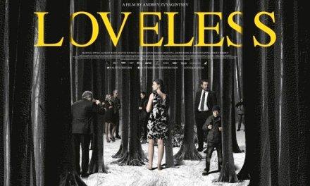 """""""Loveless"""": dalla Russia senza amore – Seconda parte"""