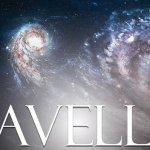"""""""Favelle"""" – Gianfilippo Lucangeli"""