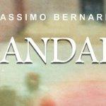 """""""Mandala"""" – Massimo Bernardi"""