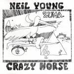 Neil Young verso Zuma nel ricordo degli Aztechi