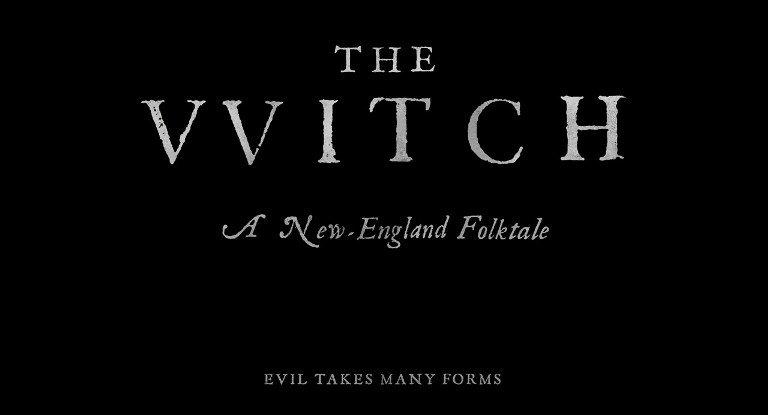 """Black Phillip e Thomasin in """"The Witch"""": quando si dice capro espiatorio"""
