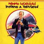 Mimmo Locasciulli, tra nostalgie, dubbi futuri e gialli Mondadori