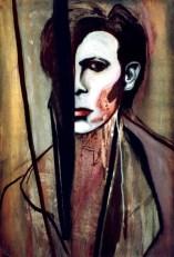 V2-Bowie-76x51cm-1990-fabriceplas.be_.jpg