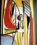CataTon-en-delire-100x80cm-1992-fabriceplas.be_.jpg