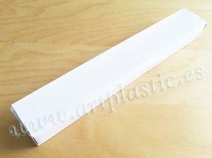 cajita blanca abanico personalizado artplastic-1s