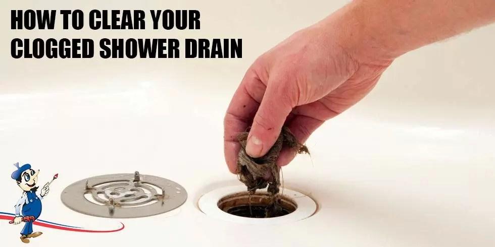art plumbing ac electric