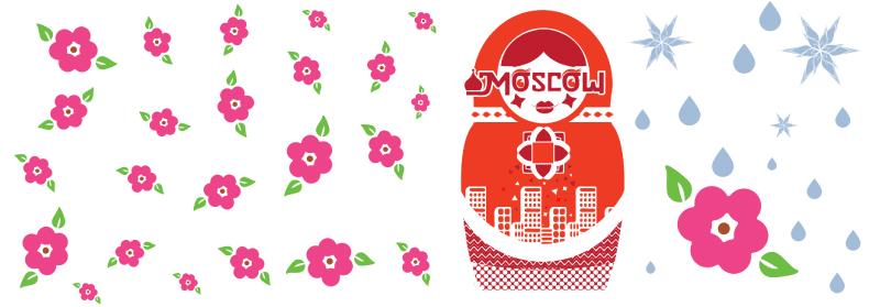 MatrOshkcolor