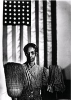 Gordon Parks, Dies at 93 – New York Times