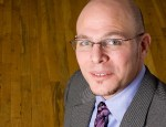 Editor and Publisher Mason Hayutin