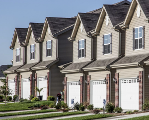 Residential Price Increases slow nationally