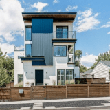 What $1MM can buy in Denver's Real Estate Market