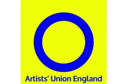Artists Union England